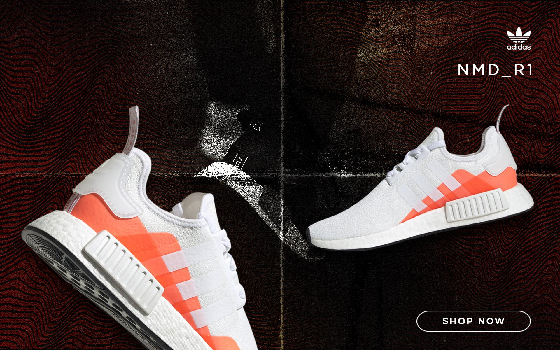 new arrive cute genuine shoes Men's and Women's Sneakers Store in the Philippines – urbanAthletics