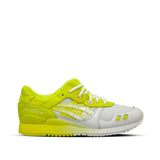 Asics Tiger Men's  Gel Lyte III