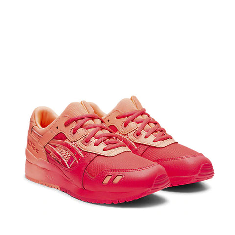 Asics Tiger Women's  Gel Lyte III