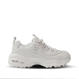 SKECHERS Women's D'Lites- Fresh Start