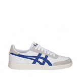 Asics Men's Gel-Vickka TRS