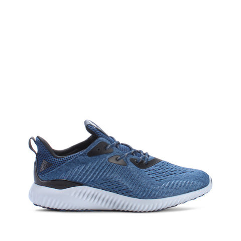 Buy the adidas Men's  Alphabounce EM-BB9040 at urbanAthletics