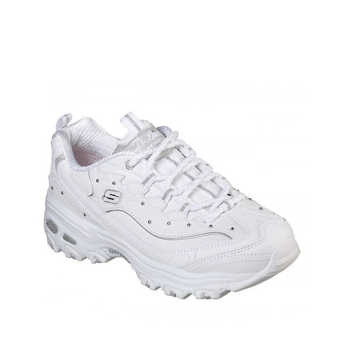 Skechers Women's D'Lites Glamour Feels
