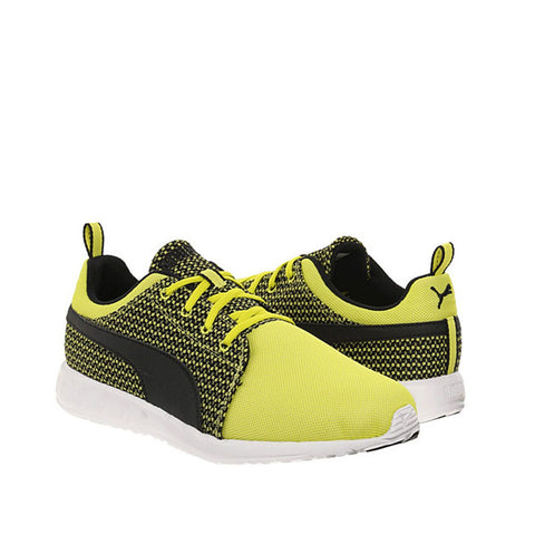 Puma Men's Carson Runner Knit