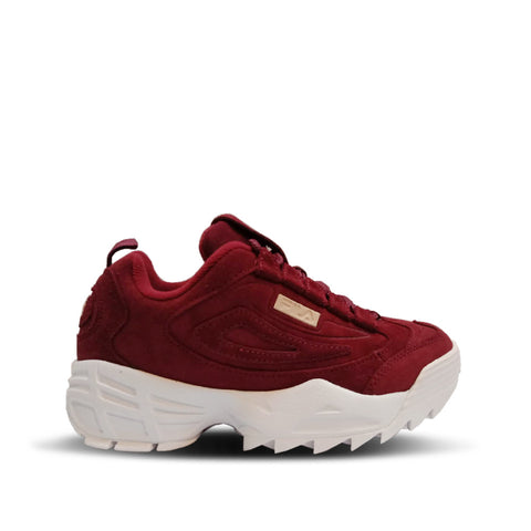 Fila Women's Disruptor 3