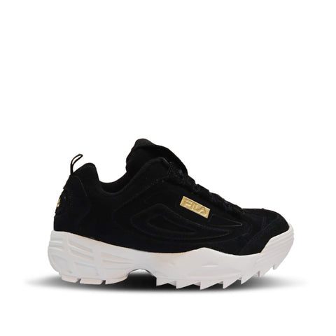 Fila Men's Disruptor 3