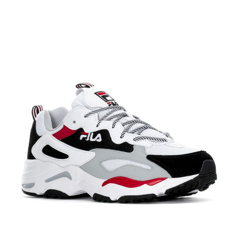 Fila Women's Ray Tracer