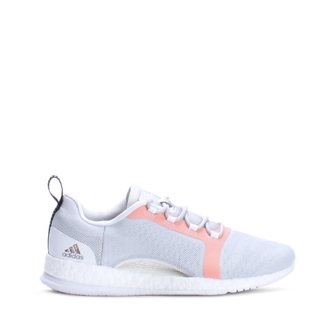 Buy the adidas Women's Pureboost X TR 2-BA7958 at urbanAthletics!
