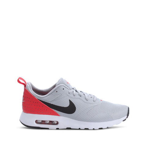 Buy the Nike Air Tavas-705149-026 at urbanAthletics!