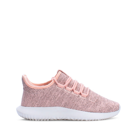 Buy the adidas Women's Tubular Shadow-BB8871 at urbanAthletics!