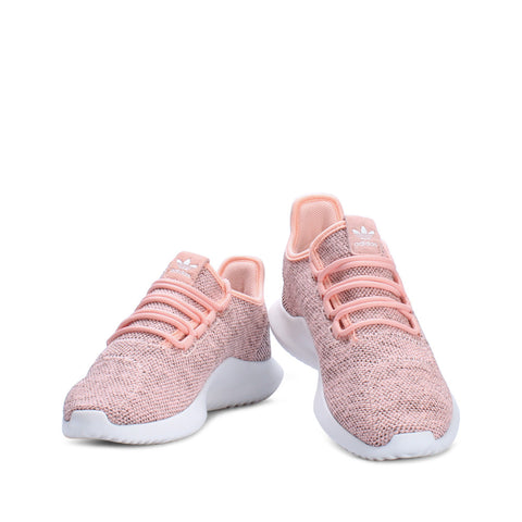 adidas Women's Tubular Shadow
