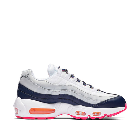 best website 27bbc 1f7d9 Nike Women s Air Max ...