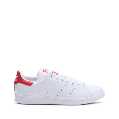 Buy the Adidas Stan Smith-M20326 at urbanAthletics!