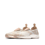 Nike Men's Air Woven