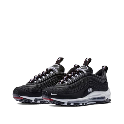 size 40 336f4 2ab9e ... Nike Men s Air Max 97 Premium