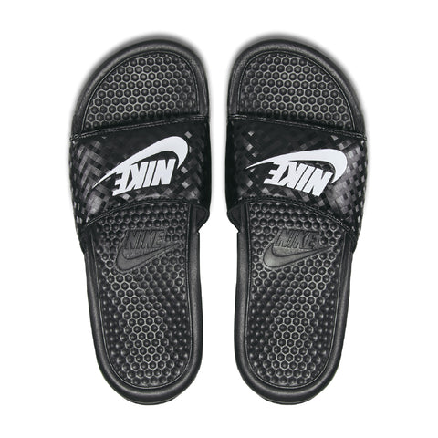 Nike Women's Benassi Just Do It