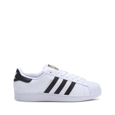 adidas superstar price manila