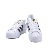Buy the adidas Superstar-C77124 at urbanAthletics!