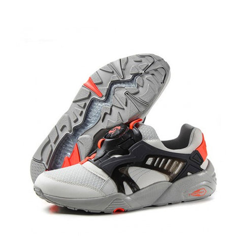 Puma Men's Disc Blaze CT