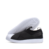 Buy the adidas Women's Superstar Slip On-S81337 at urbanAthletics!