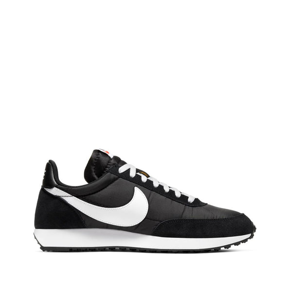 Nike Men's Air Tailwind 79