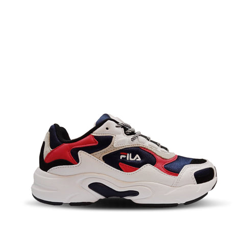 Fila Women's Luminance