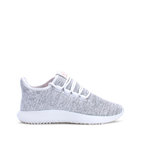 Buy the adidas Women's Tubular Shadow-BB8872 at urbanAthletics!