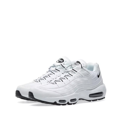 separation shoes 2e721 49044 ... Nike Men s Air Max  95