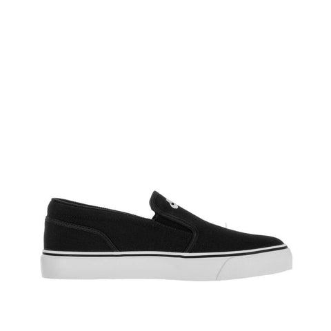 Nike Women's Toki Slip Canvas