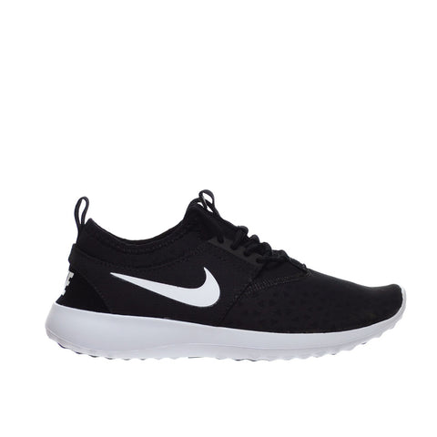 Nike Women's Juvenate