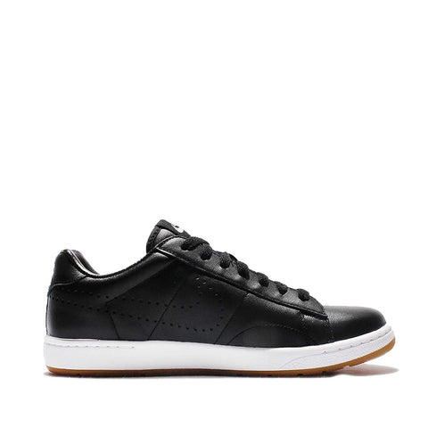 Nike Women's Tennis Classic Leather