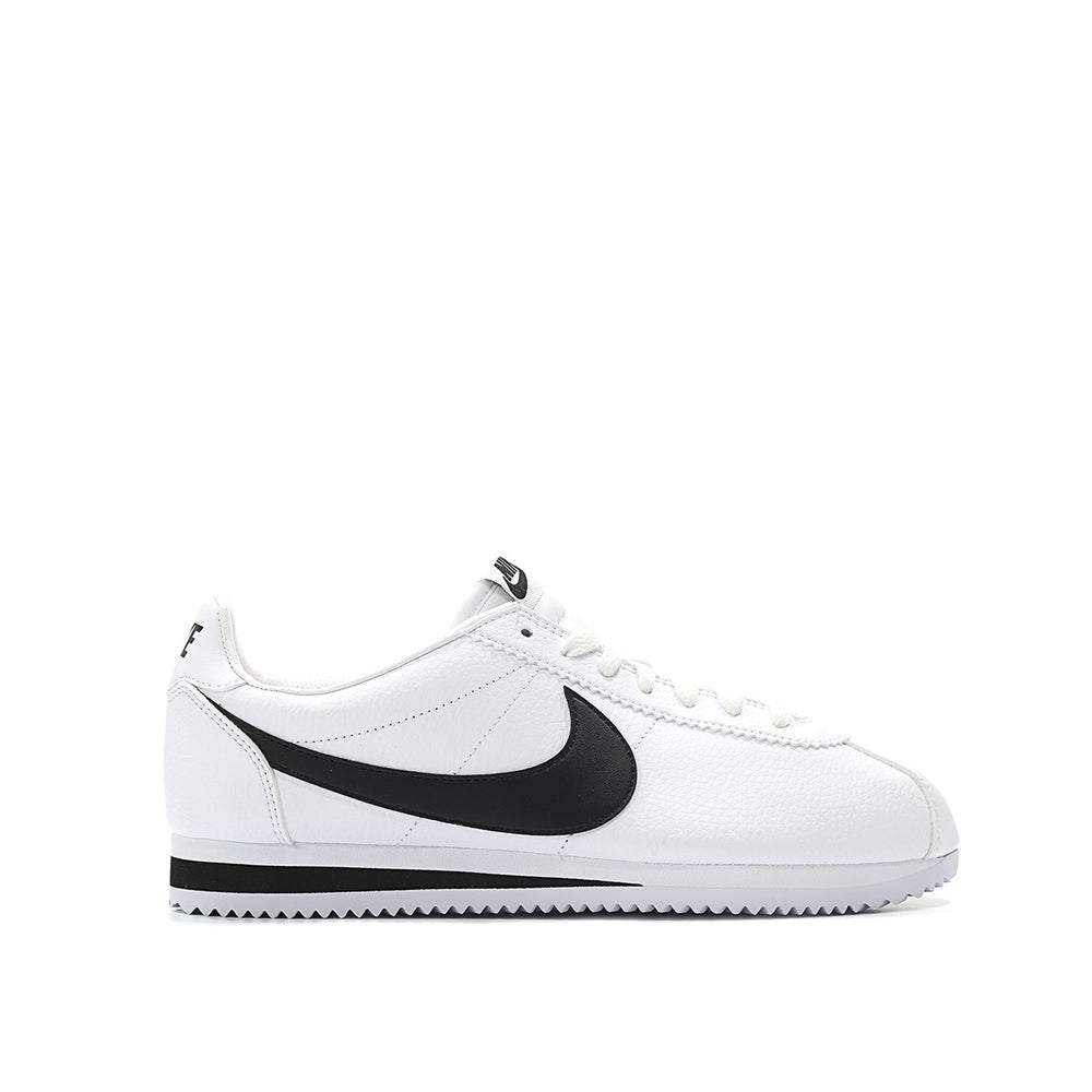 save off 76c0b 62016 Nike Men's Cortez Classic Leather