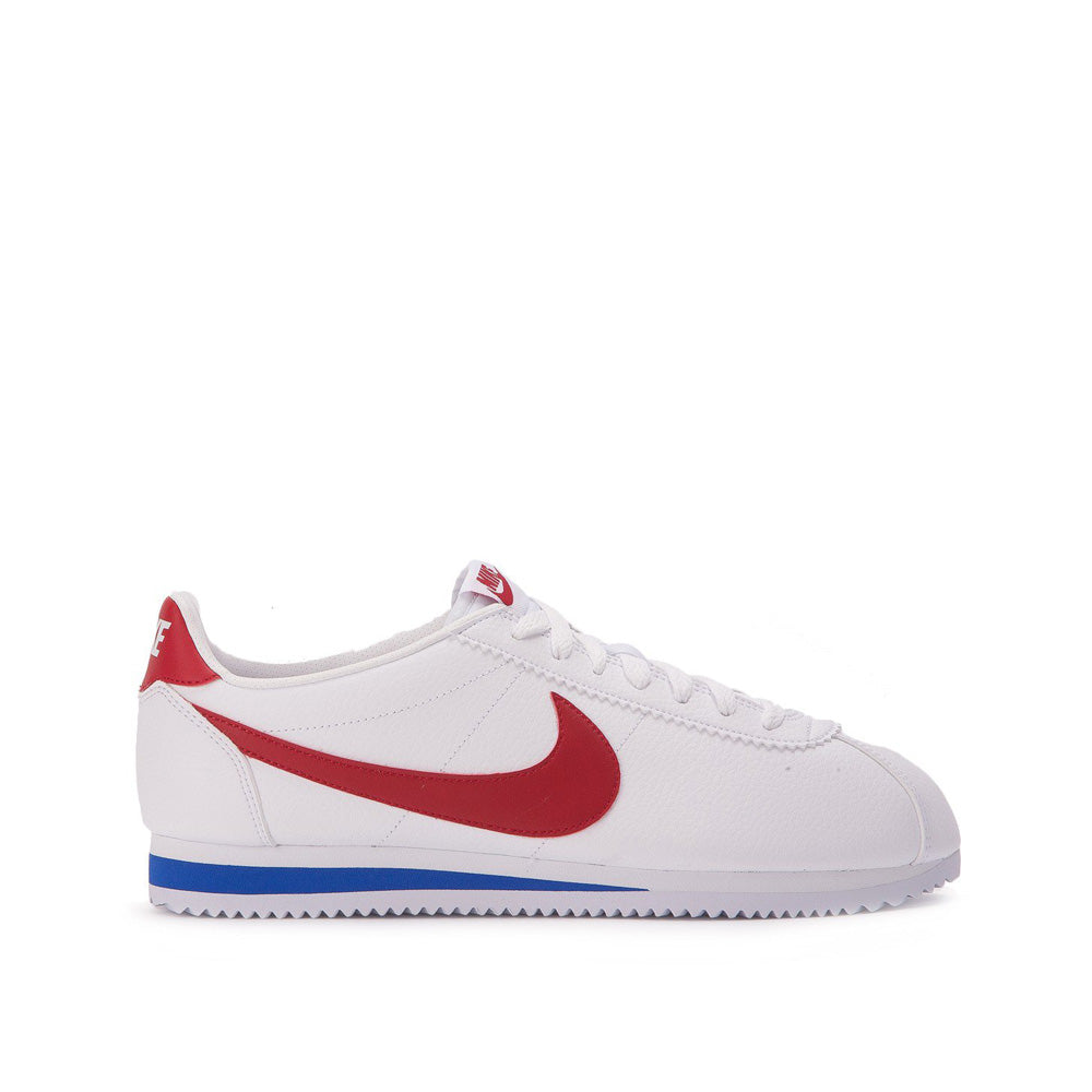 buy popular 157e3 aec90 Nike Men s Cortez Classic Leather