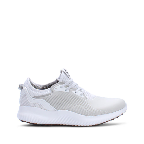 Buy the adidas Women's Alphabounce Lux-B39271 at urbanAthletics!