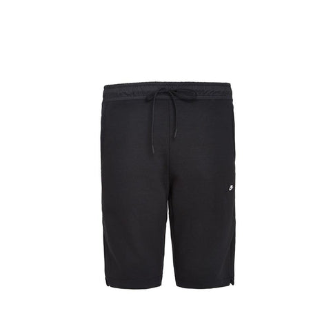Nike Men's NSW Modern Shorts
