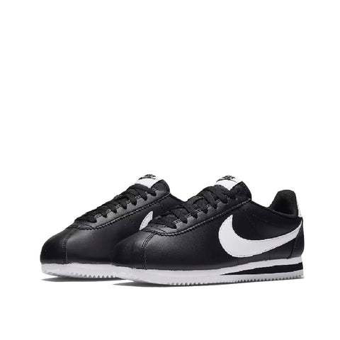 Nike Women's Cortez Classic Leather