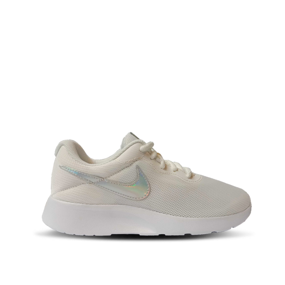 clearance prices classic style online shop Nike Women's Tanjun