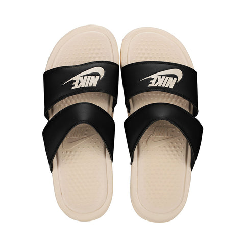 Nike Women's Benassi Duo Ultra Slides
