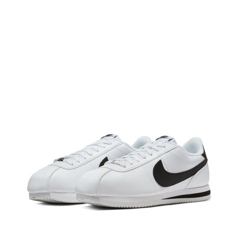 Nike Men's Cortez Basic Leather