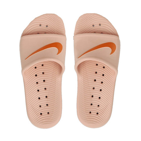 Nike Women's Kawa Shower
