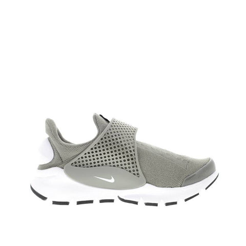 Nike Women's Sock Dart