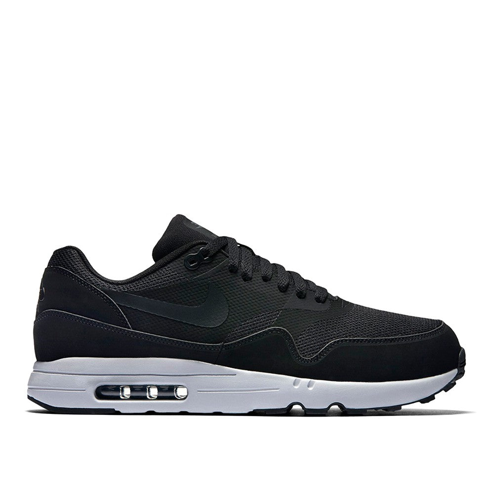 nike air max 1 ultra 2.0