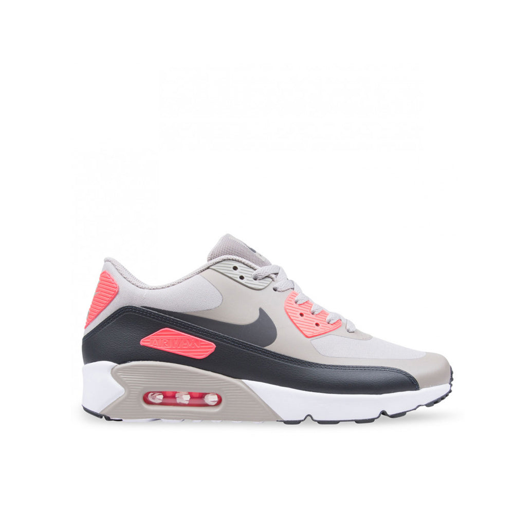 reputable site 1a44c 2337d Nike Air Max 90 Ultra 2.0 Essential – urbanAthletics