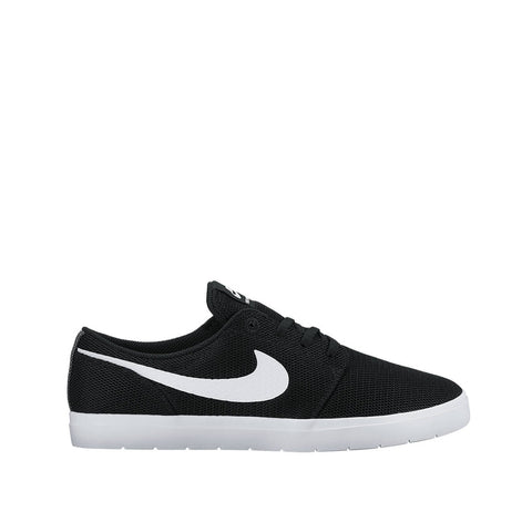 Nike Men's SB Portmore II Ultralight