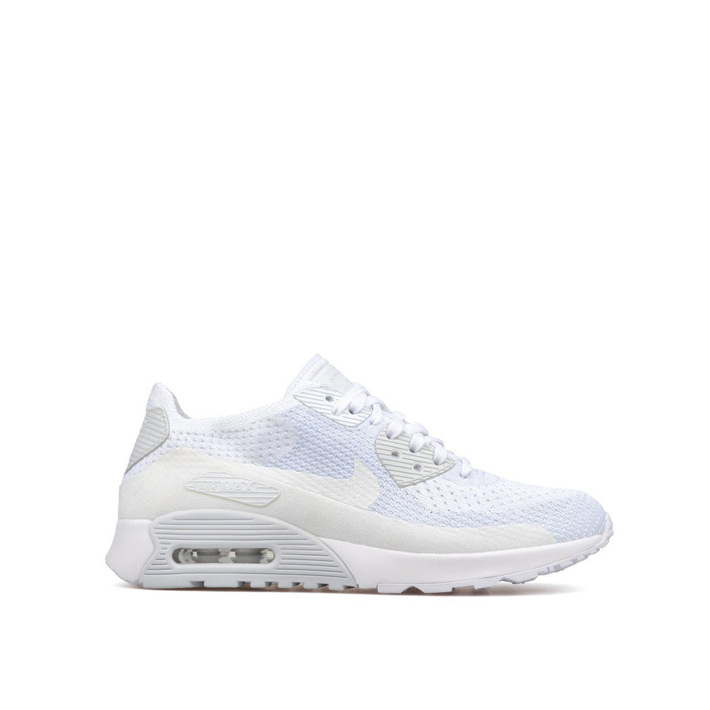 quality design 41878 df508 Nike Women s Air Max 90 Ultra 2.0 Flyknit