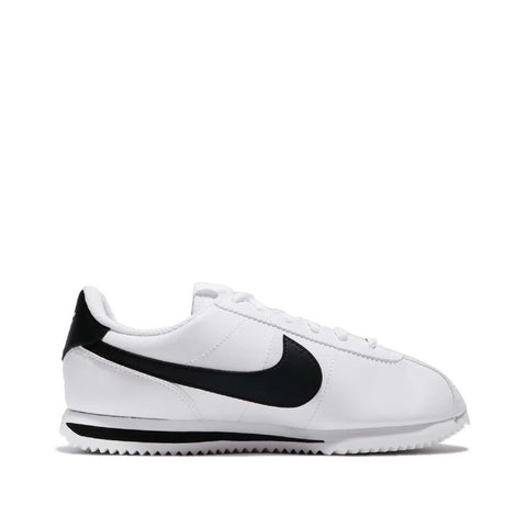Nike Kids Cortez Basic SL