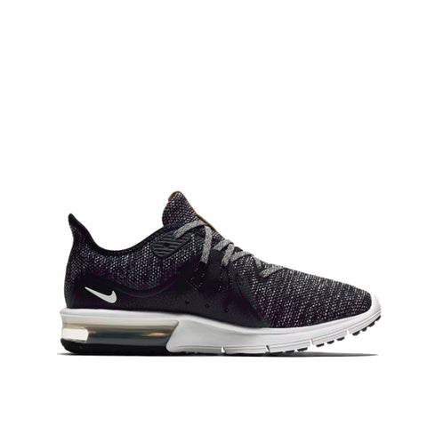 Nike Women's Air Max Sequent ...