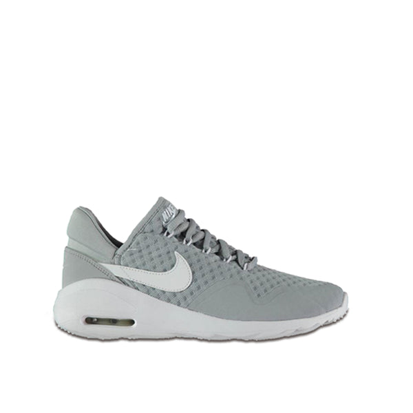 Nike Women's Air Max Sasha