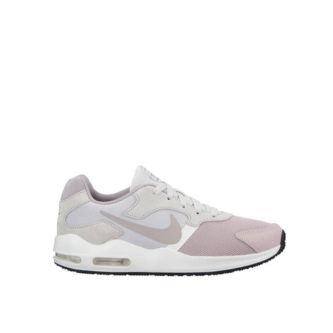 Nike Women's Air Max Guile