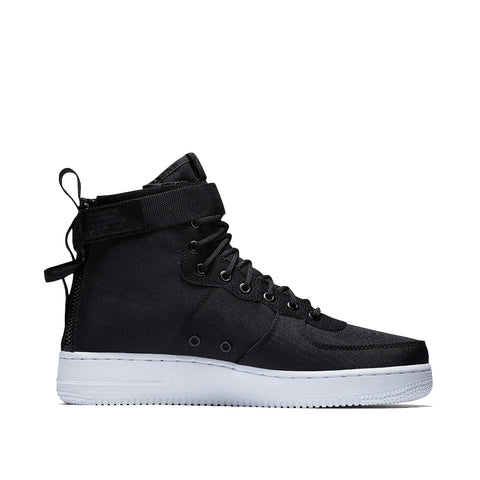 Nike Men's  SF Air Force 1 Mid